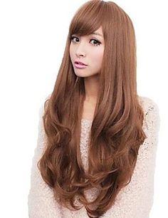 Hair, Beautiful, Hair.......Hair Color, Hair Cuts, and Hair Styles on Pinterest | Bobs, Bangs ...