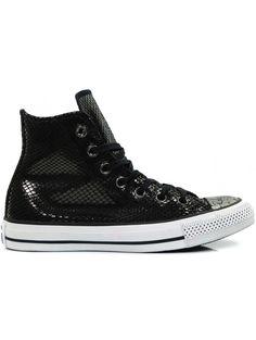 Warm te koop hoge kwaliteit all star high- top mannen canvas sneakers,  amerikaanse vlag klinknagels canvas sneakers skateboarden schoenen |  Pinterest