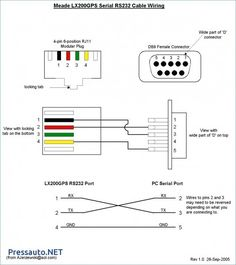 Lightning Cable Wiring Diagram from i.pinimg.com