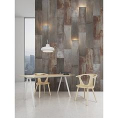 """#ITAIBARON 