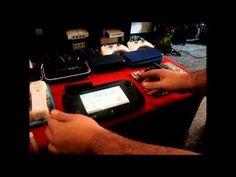 #Análisis del #Nintendo #WiiU