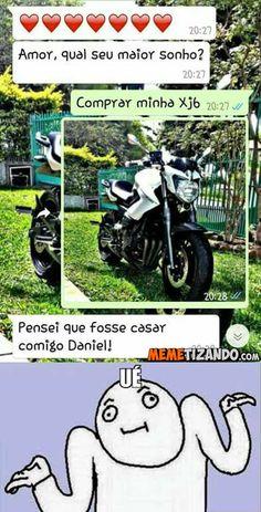 Memetizando   Acabando com a sua produtividade - Blog de Humor - Tirinhas - Gifs - Prints Engraçados - Videos engraçados e memes do Brasil. - Página 23