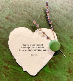 Hafiz Quotes, Spiritual Quotes, H Letter Images, Inner Child Healing, Poetry Art, Japanese Words, Motivational Phrases, Writing Words, Magic Words