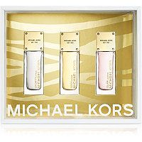 Michael Kors - MK Collection Coffret in  #ultabeauty