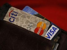 http://news.xpertxone.com/no-surcharge-service-charge-on-card-digital-payments-cabinet/