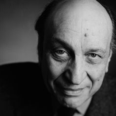 Milton Glaser Named 'Most Influential Graphic Designer of the Past 50 Years'
