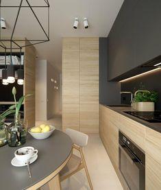 #Interior Design Haus 2018 Innenräume von kleinen Wohnungen mit verschiedenen Themen  #Burgund #Basteln #Innenarchitektur #Scandinavian #Innen #Neu #Hauseingang #Wohnzimmer #DekorationIdeen #Room #Dekoration #Dekor #Living-room #Modern #Decoration#Innenräume #von #kleinen #Wohnungen #mit #verschiedenen #Themen