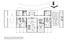Container Home Blueprints | Container Houses
