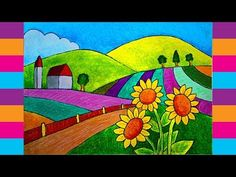 40 Best How To Images Acrylic Painting Tutorials Acrylic