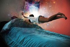 1. The first lucid dreams were recorded by Ancient Egyptians.   The Egyptians were an advanced civilization which coalesced around 3150 BC – more than 5,000 years ago. According to Jeremy Naydler, author ofTemple of the Cosmos: The Ancient Egyptian Experience of the Sacred, they believed