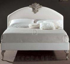 #bed #furniture #furnishings  #design #interior #interiordesign #decoration  двухместная кровать Piermaria Pegaso, Pegaso_160