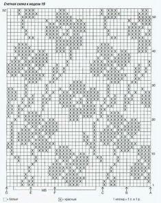 66 Best ideas for knitting patterns fair isle flower Tapestry Crochet Patterns, Fair Isle Knitting Patterns, Fair Isle Pattern, Knitting Charts, Knitting Stitches, Fair Isle Chart, Fillet Crochet, Crochet Curtains, Fair Isles