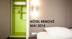 Campanile Quimper - 3 Star #Hotel - $59 - #Hotels #France #Quimper http://www.justigo.com.au/hotels/france/quimper/campanile-quimper_66952.html