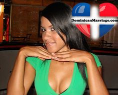 1000+ images about Dating Single Dominican Women on ...
