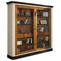 Biblioteca vintage de Naturalista