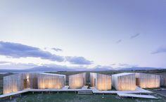 Gallery of AKA Patagonia Hotel / Pablo Larroulet - 21
