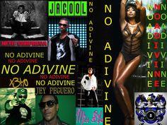 DESCARGA NO ADIVINE NETO SORPRESA MISS SIFU JACOOL X3MO JEY PEGUERO – ARCENAL RECORDS ALBUM