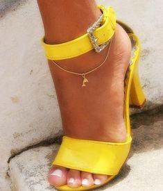 sandal81 | adrisettanta | Flickr
