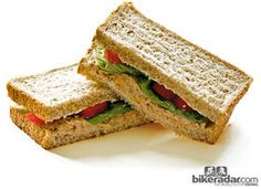 Which carbs should eat for a great carb loading? Best Carbs To Eat, Good Carbs, Healthy Snacks, Healthy Eating, Healthy Recipes, Sugar Free Fruits, Jaffa Cake, Carb Cycling, Road Cycling