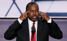 Twitter users question Ben Carson as Trump cabinet pick     - CNET  Enlarge Image  Ben Carson has never held elected office or experience with public policy on housing. Hes been tapped by Donald Trump to be the new secretary of Housing and Urban Development. Photo by                                            Alex Wong Getty Images                                          Once again a Donald Trump cabinet pick has Twitter users scratching their heads and asking but why?  This time whats got…