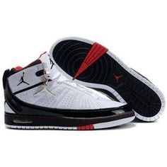 Jordan Flight 45 on Pinterest | Air Jordans, Evolution and Red Black