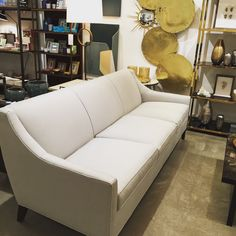1000 images about mitchell gold bob williams on pinterest mitchell gold bobs and sofas. Black Bedroom Furniture Sets. Home Design Ideas