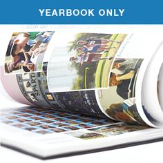 Yearbook Vol 1 Cd Yearbooks Free Shipping And Products