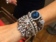 uno de 50 bracelets - Google Search