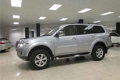 Find out more about the used Mitsubishi Pajero for sale by Pharoah Auto Constantia in Gauteng on Automart Mitsubishi Pajero Sport, Car, Sports, Automobile, Excercise, Cars, Sport, Autos