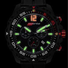 Isobrite-Mens-Chronograph-T100-Tritium-Watch-1e50a2df-7af4-4ecd-96c3-69eec93de822_600