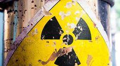 Rusya nükleer sızıntıyı gizliyor mu?