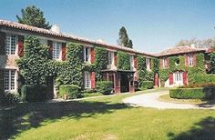 For Sale - Auch (MD2554389) -  #House for Sale in Auch, Midi-Pyrenees, France - #Auch, #MidiPyrenees, #France. More Properties on www.mondinion.com.