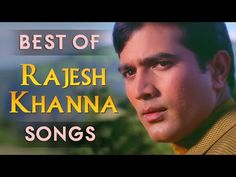 Listen to all the evergreen Hindi songs of Rajesh Khanna in this super hit non-stop jukebox! Old Hindi Movie Songs, Song Hindi, Old Song Download, Download Video, Music Download, 1970 Songs, Indian Video Song, Titanic 2, Kishore Kumar Songs