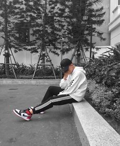 Korean Boys Ulzzang, Ulzzang Boy, Swag Boys, Outfits Hombre, Boys Wallpaper, Boy Poses, Photography Poses For Men, Boyfriend Pictures, Instagram Pose