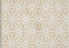 BN WALLCOVERINGS WALLPAPER - LAYERS 49041