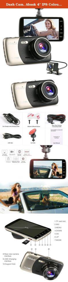 am-m80 dvr 1080p video cam