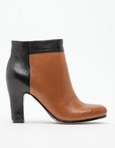 sam edelman | shay leather boot $140