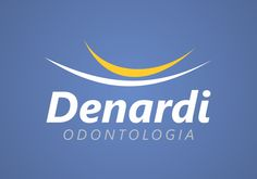 Denardi Odontologia