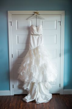 tennessee chattanooga wedding dresses vendors