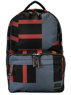 f7574df352b1 Marni Marni x Porter-Yoshida Backpack - Farfetch