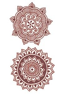 Google Image Result for http://www.thecrazypoint.com/wp-content/uploads/2011/08/Mehndi-Designs-and-Mehndi-Tattoos-for-Eid-2011-01.jpg