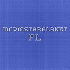 moviestarplanet.pl