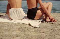 Fashion Gone rouge: Archive Italian Summer, European Summer, Summer Feeling, Summer Vibes, Look Here, Summer Dream, Summer Fun, Summer Aesthetic, Christy Turlington