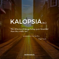Greek Words That Perfectly Describe What True Happiness Is