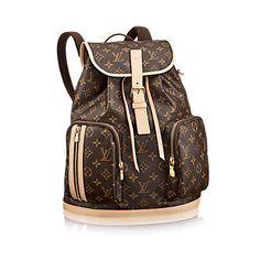 83 Beige Bags Bag Pinterest City Images Balenciaga On Mini Best rrzqwAv