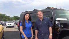 Hiley #MAZDA in #Hurst TX | Find a #UsedCar in my area Dallas, #TX