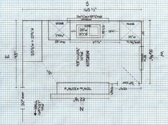 Catering Kitchen Layout | Decorating Ideas For Living Room. Kitchen Design  LayoutsKitchen DesignsCommercial ...