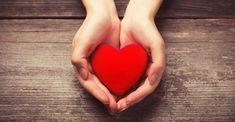 Kona til – Brødhøsten: Supersaftig speltbrød! Highly Sensitive Person, Emotional Connection, Healthy Tips, Health And Wellness, Heart, Corporate Executive, Human Development, Honesty, Compassion