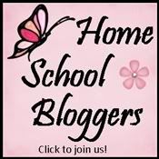 An Intentional Life: faith, family, homeschool, running, photography, real food: Homeschooling