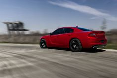 You want a four-door Dodge Charger with the 707 horsepower supercharged from the Dodge Challenger SRT Hellcat? Charger Srt Hellcat, Dodge Challenger Srt Hellcat, Chrysler Dodge Jeep, Jeep Dodge, 2015 Dodge Charger, Charger Rt, Pony Car, Ford Motor Company, Ms Gs